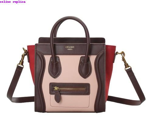 cheap celine replica handbags - 75% OFF CELINE HANDBAG SHOP ONLINE, CELINE REPLICA