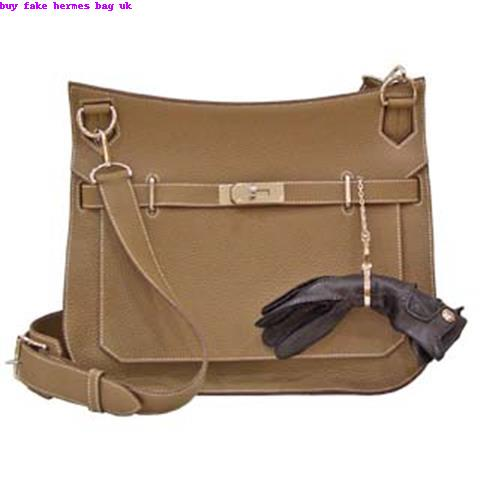 replica birkin bags for sale - 80% OFF BUY FAKE HERMES BAG UK, CHEAPEST KELLY BAG