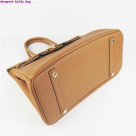 buy fake hermes handbag