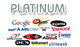 SEO Platinum Package SEO-Platinum-Package