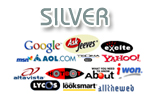 SEO Silver Package SEO-Silver-Package